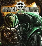 java игра Space Miner (Русская версия)
