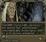 Age Of Heroes IV (������� ������) java-����