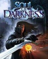 Soul of Darkness java-игра