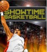 игра Showtime Basketball