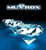 java игра Muvrox Nude XXX