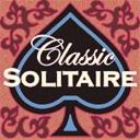 java игра Classic Solitaire