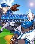 Baseball Superstars 2008 java-игра
