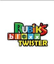java игра Disney Bonus Selection: Rubiks