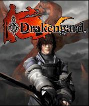 игра Drakengard