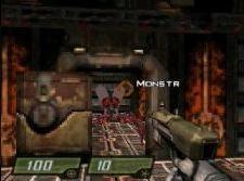 java игра Quake 4 mobile