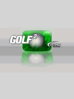 игра Гольф: Соревнования Профессионалов 2 3D