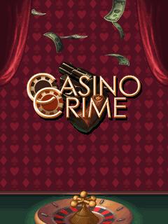 игра Криминальное Казино