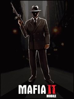 java игра Мафия 2