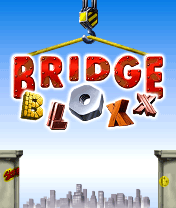 java игра Bridge Bloxx