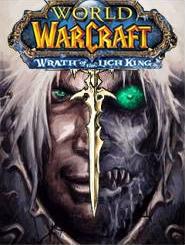 java игра Warcraft: Гнев Короля Лича
