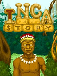 java игра История Инков