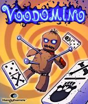 игра Вудомино