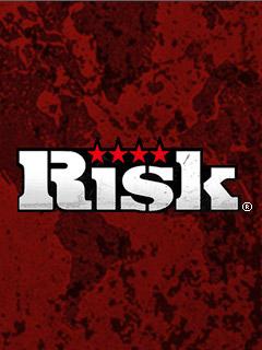 java игра Риск