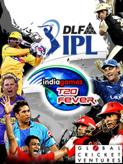 игра Чемпионат Мира по крикету 2010