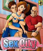 java игра Безопасный Секс