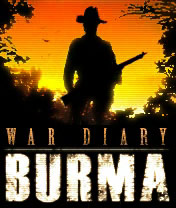 игра Военный Дневник