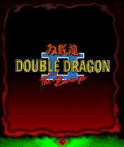 игра Двойной дракон 2: Месть