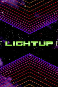 игра Light Up Deluxe