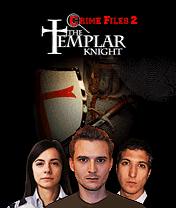 java игра Криминальные Хроники 2: Рыцарь Тамплиер