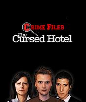 java игра Криминальные хроники: Проклятый Отель