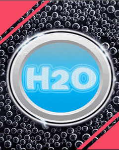 java игра H2O: Водная Атака