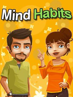 игра Мозговые Навыки