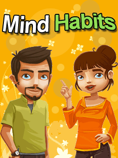 java игра Мозговые Навыки