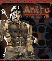 игра Анито: Зов Земли