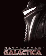 java игра Battlestar Galactica
