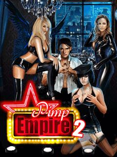 java игра Империя Сутенера 2