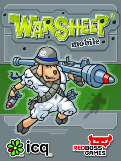 Война  Барашков java-игра