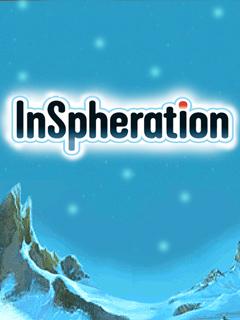 игра Inspheration