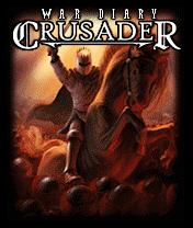 игра Дневник Войны: Крестоносец