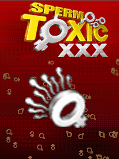 Спермотоксикоз: Секс Миссия java-игра
