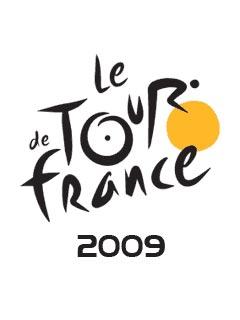 java игра Le Tour de France 2009