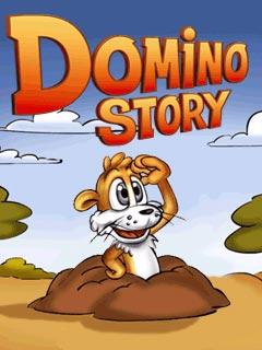 игра История Домино