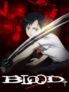 Кровь + java-игра
