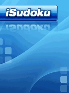 игра Судоку