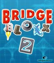 java игра Мостовые Блоки 2