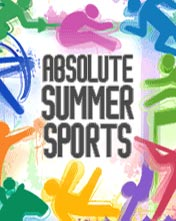 java игра Absolute Summer Sports