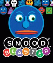 игра Snood Blaster