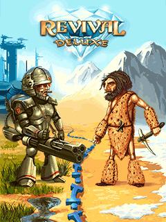 игра Цивилизация - Золотое издание