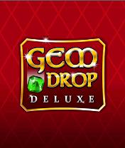java игра Gem Drop Deluxe