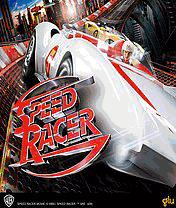 java игра Glu Mobile Speed Race