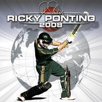игра Крикет 2008