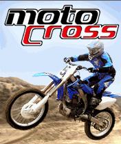 игра Мотокросс 3D