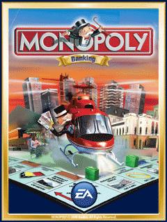 игра Монополия: Здесь и сейчас