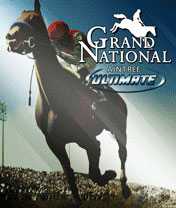 java игра Grand National Aintree Ultimate