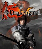 java игра Drakengard